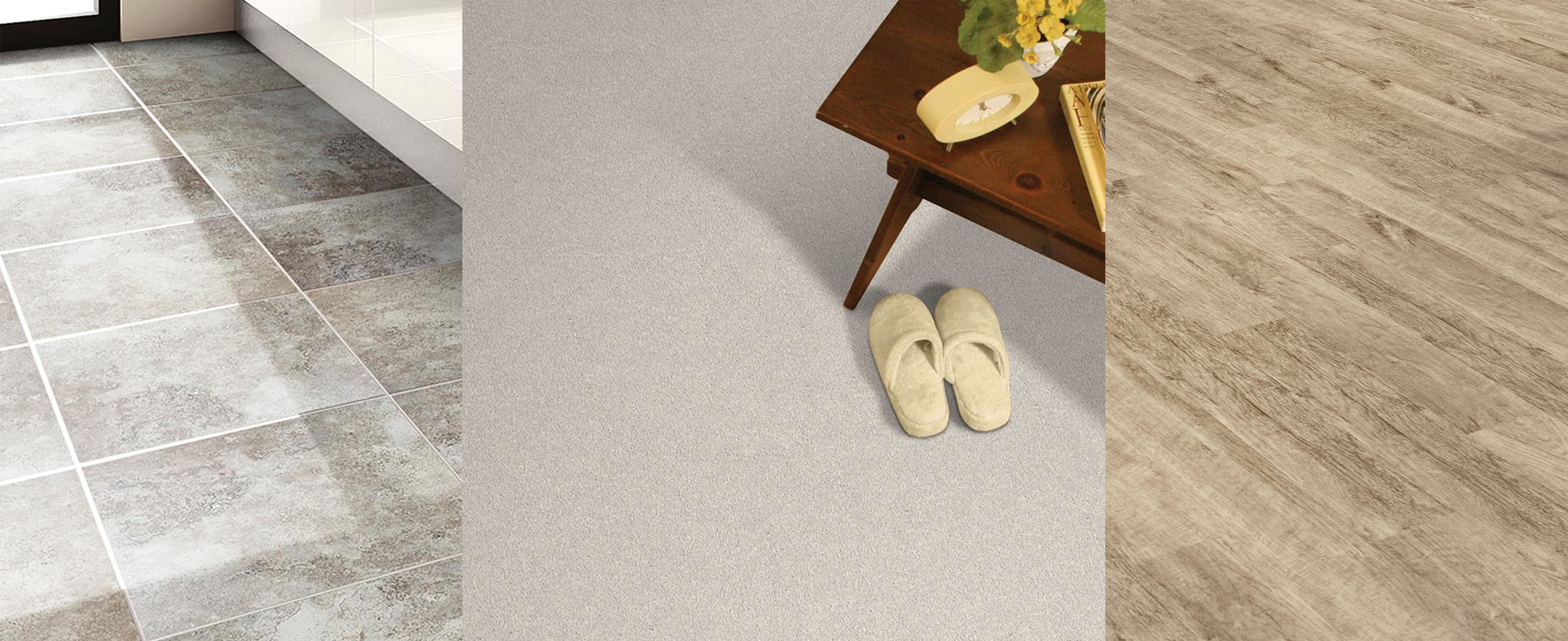 Flooring and home interiors at the woods interiors flooring flooring dailygadgetfo Images